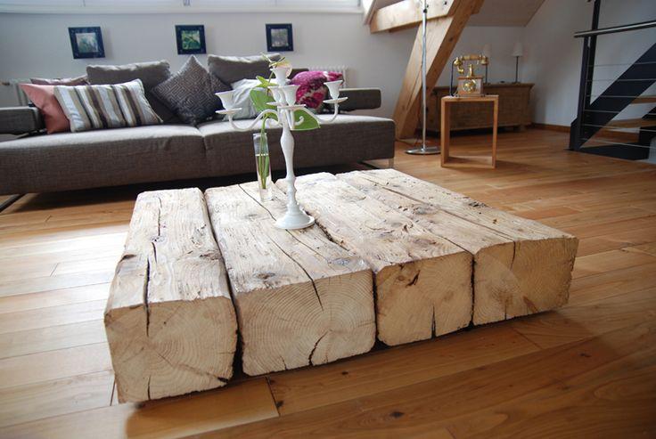 die besten 25 haus umbauen ideen auf pinterest loft haus dachbodenausbau holz und treppe umbauen. Black Bedroom Furniture Sets. Home Design Ideas