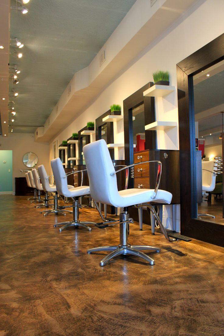 709 best beauty salon spa u0026 boutique ideas images on pinterest