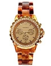 Women's watches | Designer, sport, digital watches | ASOS - StyleSays