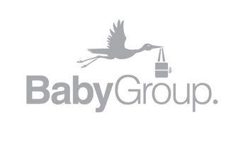 BabyGroup online www.babygroup.co.za #poogybear #babyclothing #babyfashion #localislekker #southafrica #namibia #botswana #babywear #cotton #baby #babyclothes #madeinsa