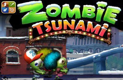 Zombie Tsunami ApkDownload Baixar o jogo Zombie TsunamiApkpara Tablets e Celulares Android Zombie Tsunami 2016 Download: Clique no Link Baixar Zombie TsunamiApkAndroide baixediretamente em seu Celular. BaixarPara Android Zombie Tsunami Apk Mod Clique no Link BaixarIOSe baixe diretamente em seu Celular. Baixar Para IOS Zombie Tsunami PC Download Para jogarno PC você precisa instalar …