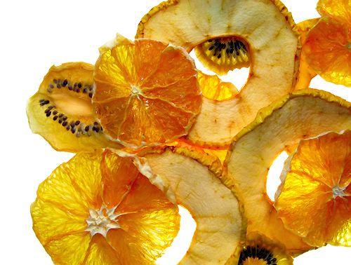 10 verdure alternative per chips sane e buonissime: Foto - Di•Lei - Donne