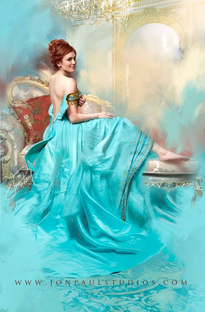 Romance Book Cover Artists ~ Best jon paul ferrara cover art images on pinterest