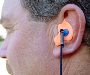 HERCAMOSHOP - Radians Custom Molded Earplugs, $19.99 (http://www.hercamoshop.com/radians-custom-molded-earplugs/)