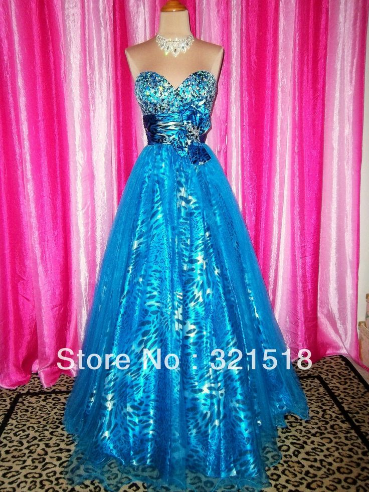 Light blue prom dresses long 2018 calendar