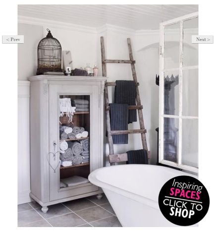How to pick the perfect towels. Read more in The Magazine > http://www.diligo.co.za/magazine/2013/06/21/how-to-a-handy-buyers-guide-for-towels/