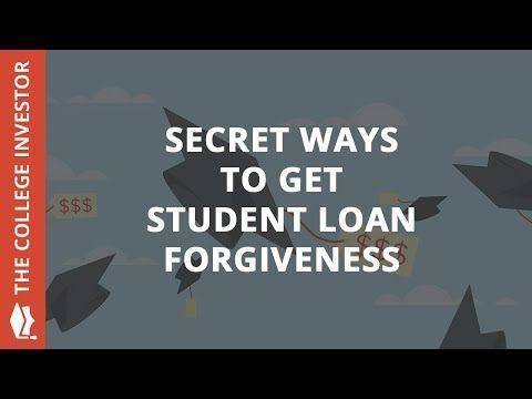 Guarantor payday loans online image 8