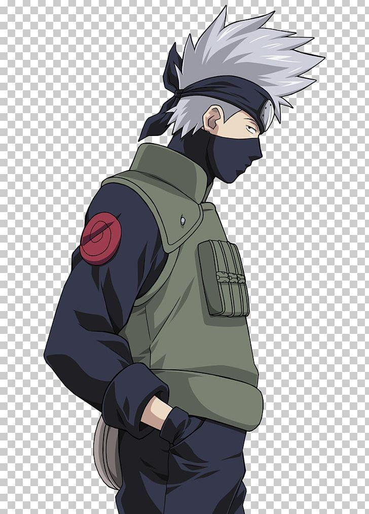Kakashi Hatake Sasuke Uchiha Naruto Uzumaki Hidan Png Clipart Anime Art Boruto Naruto The Movie Cartoon Cool Free P Kakashi Hatake Kakashi Naruto Kakashi