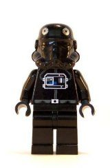 The Brickpeople is the leading supplier of lego minifig weapons, star wars sets, toys.