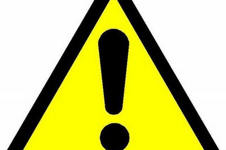12 Bahaya Memakai Celana Ketat