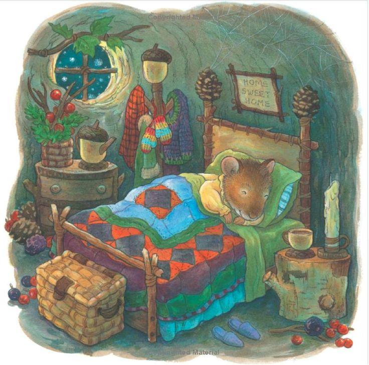 Gingerbread Man Themed Christmas Sensory Play