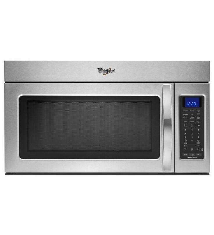 17 Best Images About Kitchen Appliances Amp Fixtures On