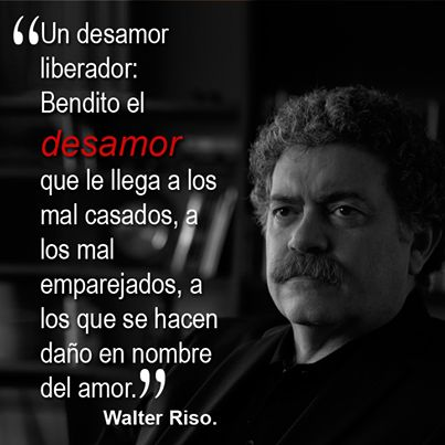 126 best walter riso images on pinterest spanish quotes for Frases de walter riso