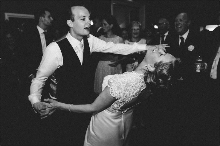 Bruiloft Kasteel Poelgeest » Selah Photography