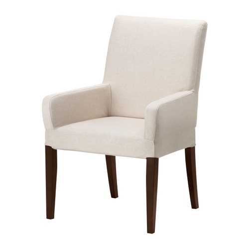 Image Result For Upholstered Dining Chairs Ikea