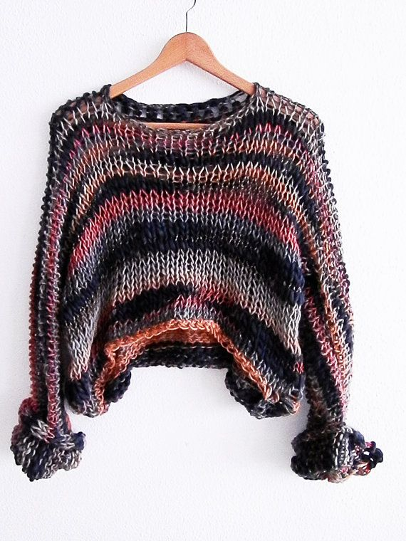 Mejores 174 imágenes de jersei/tardor/winter17/18 en Pinterest ...