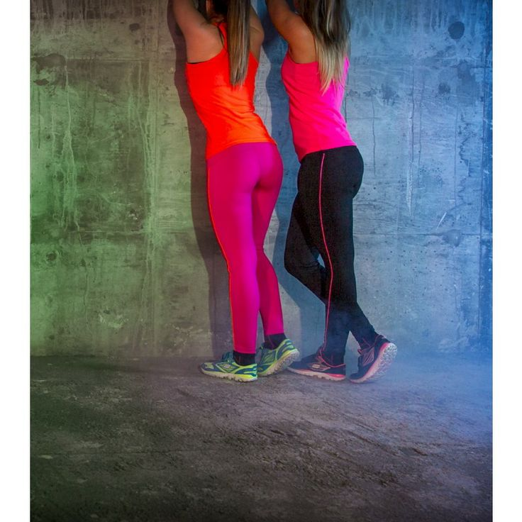 Our new workout collection, Studio! Fresh and funky workout wear: Shop online here: http://www.stormberg.com/en/catalogsearch/result/?q=studio
