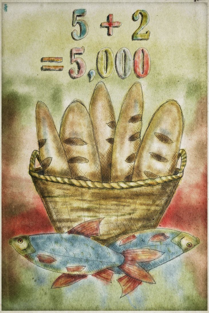 https://s-media-cache-ak0.pinimg.com/736x/35/66/a0/3566a067c7b5caa9f2f73ee29986af06--scripture-art-bible-art.jpg