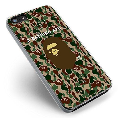 Bape a Bathing Ape Amry Texture for Iphone Case (iPhone 5/5s White) Bape a Bathing Ape Amry Texture http://www.amazon.com/dp/B017KQIJ9A/ref=cm_sw_r_pi_dp_CCB3wb0DKJREY