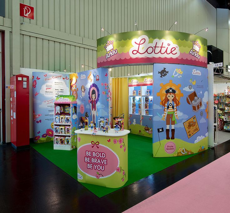 Exhibition Stand Wallpaper : Best line characters images on pinterest cony brown