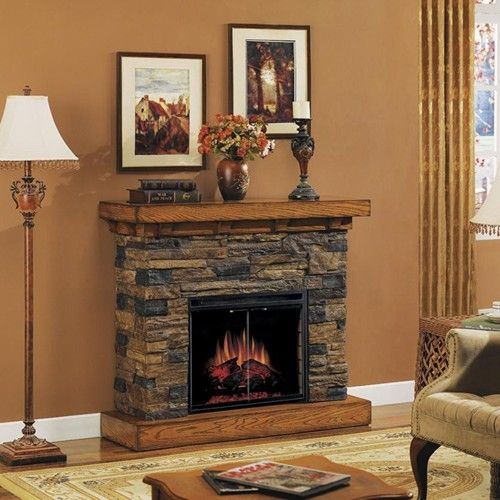 99 Best Staying Warm Images On Pinterest Family Room