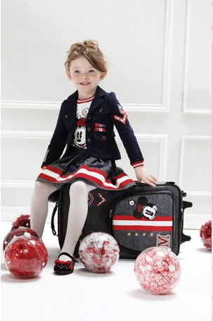 Monnalisa: Kids 2015, Global Kids, Fashion Blog, Girls Fashion, Clothing Baby, Baby Clothing, Kids Clothing, Fashion Boys, Boys Clothing