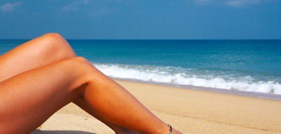 Graisse dans les genoux : comment faire pour maigrir ?