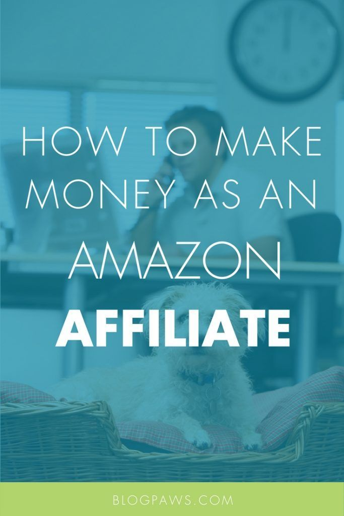 How to Make Money as an Amazon