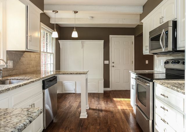 10 images about Element Construction Kansas City Renovations on – Kitchen Remodel Kansas City