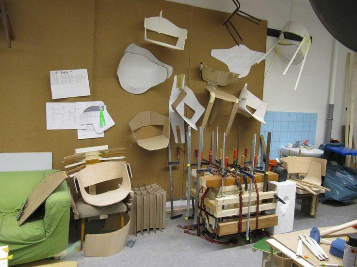 Furniture Design Process 181 best mokups and prototyping images on pinterest | design