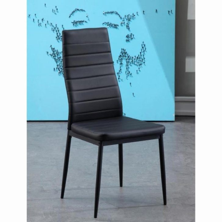Interior Design Chaise De Salle A Manger Lot Chaises Luxe Chaise