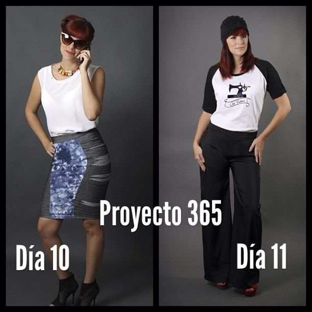PROYECTO 365 DÍA 10: Camisa de Agatha y Margot, falda de @valentinacamachotienda y collar multicolor de Pepas de Caujaro. DÍA 11: Mix de diseño venezolano, casual con un toque retro. Camisa Agatha y Margot, pantalón Ely Guerrero y turbante de Marlou Couture. CRÉDITOS: @elclosetcriollo @Juan bautista Rodriguez @Aborigo @maracayextrema @centrografico