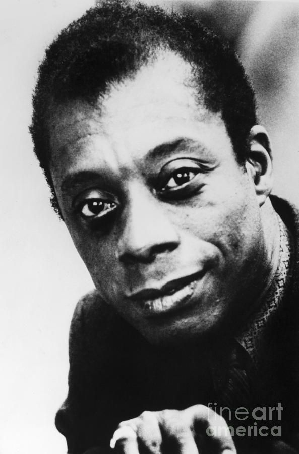 james baldwin essays race How james baldwin's incendiary work illuminated his era, as well as ours  in  stints in turkey and switzerland he kept rewriting an essay he was  leads to  baldwin's insight that churches, nations and races are fantasies.