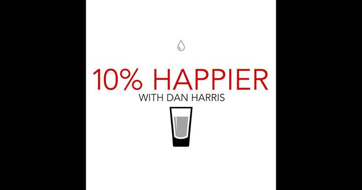 Download past episodes or subscribe to future episodes of 10% Happier with Dan Harris by ABC News for free.
