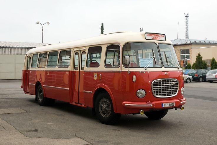 http://www.verkehrte-welt.org/wp-content/uploads/2014/12/20140425_dp-skoda706_ceske-budejovice1-VW.jpg