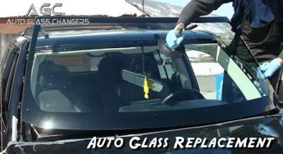 An #AutoGlassReplacement and #Repair Company offers the right auto glass solution at competitive rates for its clients. There are different auto glass specialists in Coquitlam and we need to make a select between them. Email: support@autoglasschangers.ca Phone No: 416-889-1234
