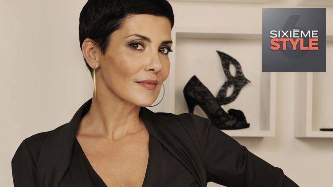 Les reines du shopping sur M6 avec Cristina Cordula