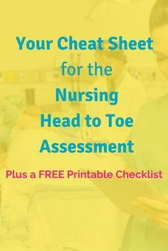 Best Nursing TemplatesBrain Sheets Images On