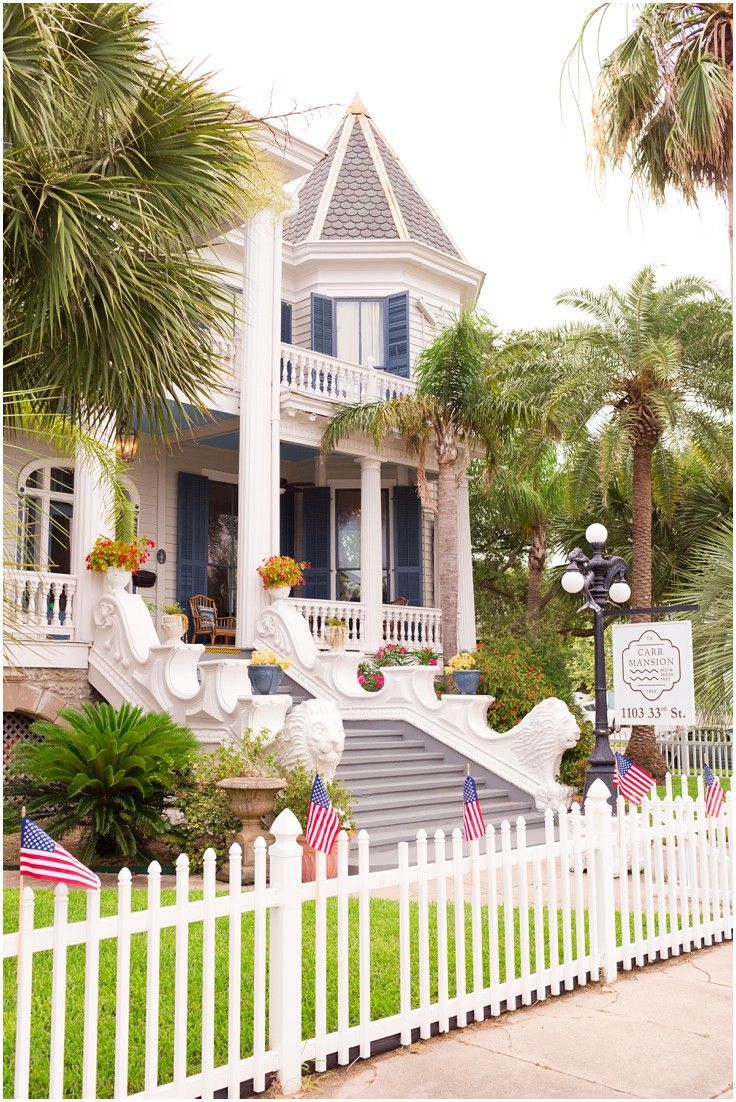 Casual 4th of July Wedding Inspiration Shoot at Carr