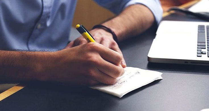 TWO AWESOME TIPS TO WIN MORE SALES PROPOSALS. Sometimes, no matter how well you write a sales proposal you have clients who are on the fence. Check out these two tips to help you win your next proposal.