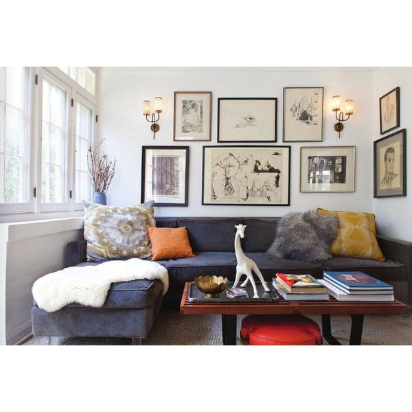 89 Best Gray Images On Pinterest Home Living Room Ideas And Architecture
