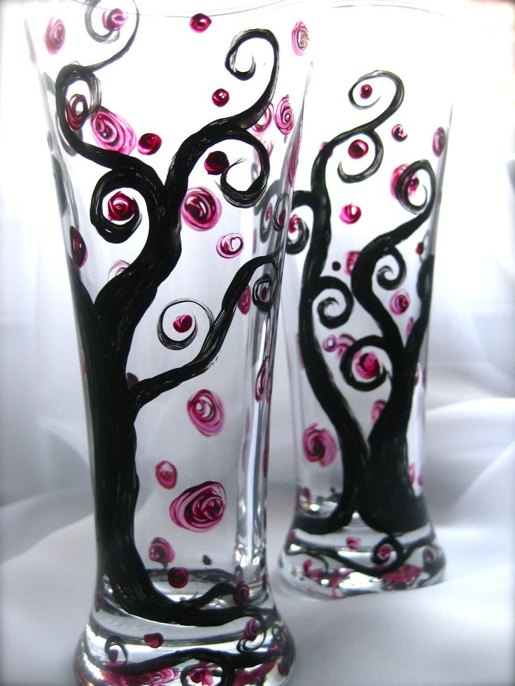 17 Best Images About Glass Art On Pinterest Funny Wine