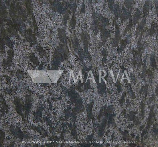 1000 images about granite collection on pinterest. Black Bedroom Furniture Sets. Home Design Ideas