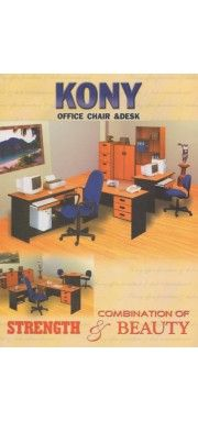 #kantorbagus#PusatBelanjaGrosirPeralatanKantor#OfficeChair#OfficeFurniture#OfficeEquipment#