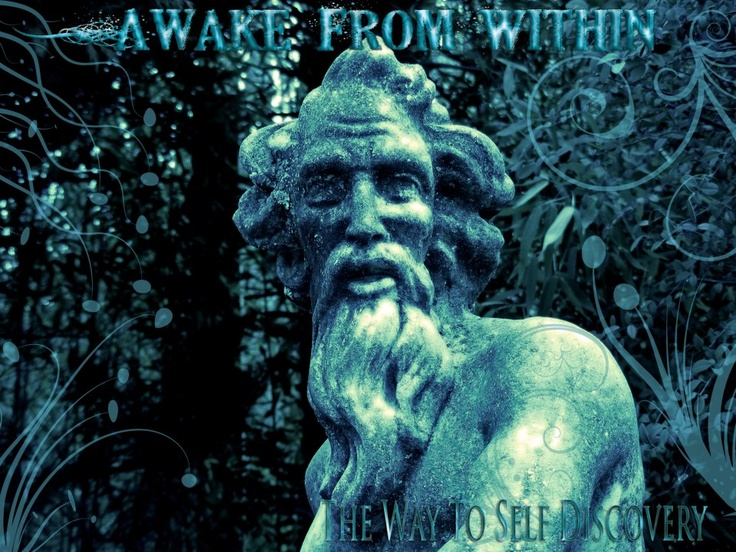 """""""The Way To Self Discovery"""" - Awake From Within - Full Album  2012 - Listen on Youtube ,and Download for FREE.! https://www.facebook.com/AwakeFromWithin   http://www.youtube.com/watch?v=-8MC_frSz4o   http://thepiratebay.se/user/IDUSSE/"""
