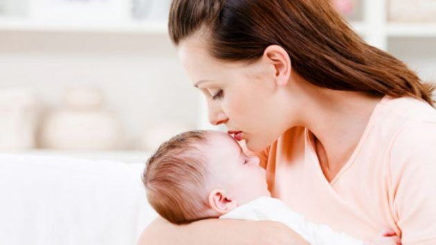 Asuransi Kesehatan Bayi