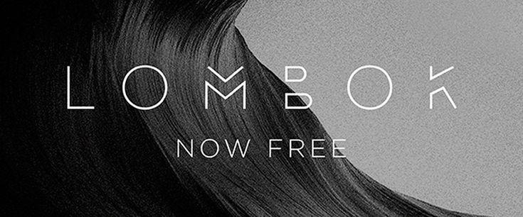As 50 melhores fonts free de 2015