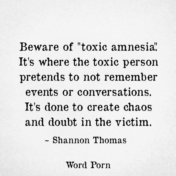 Selective Memory Quotes: Best 25+ Toxic Sister Relationships Ideas On Pinterest