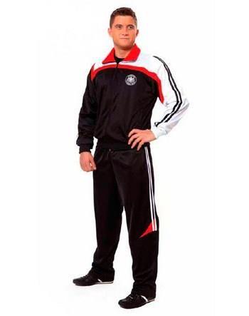 Спортивные костюмы мужские большие размеры