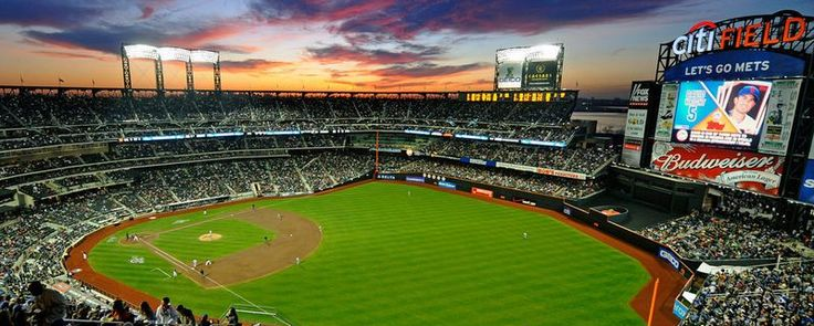 SportsCast: Rain Could Impact Mets vs Giants Games Tonight and Sunday https://www.nymetroweather.com/2016/04/29/sportscast-rain-impact-mets-vs-giants-games-tonight-sunday/